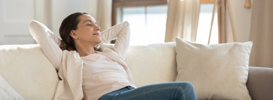 Benefits of a Home Air Purification System