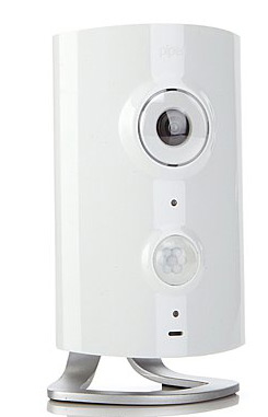 Piper All-in-One Home Security System