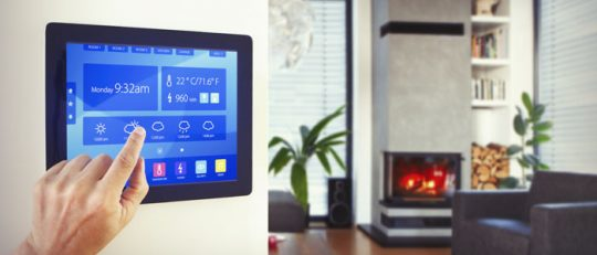Home Automation vs Smart Devices
