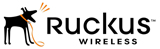 Ruckus Smart Wi-Fi Wireless Technology